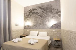 Hotel Agorà - abcRoma.com