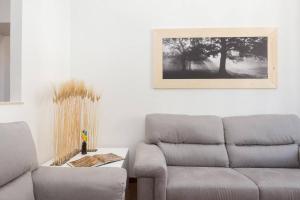 Popolo Elegant Two Bedroom Apartment