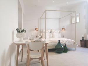 Casabella apartments By Vinile in Ortigia - AbcAlberghi.com