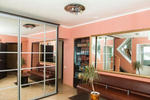 Mini Hotel Sigma - Soninovo