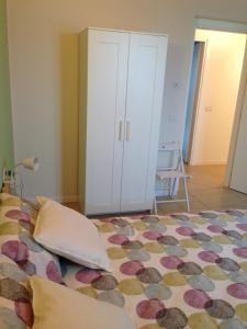 Casa di Giulia - AbcAlberghi.com