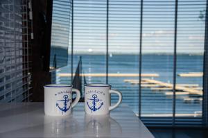 nauticaluxapartamentypl