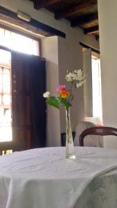 La Montañesuca, Inns  Comillas - big - 16