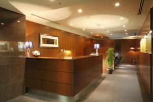 Hotel Granvia Kyoto (33 of 37)