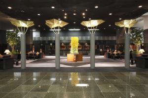Hotel Granvia Kyoto (32 of 37)