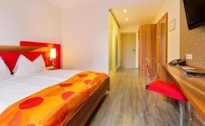 obrázek - Motel Baden