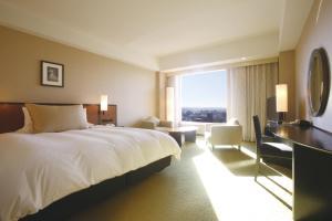 Hotel Granvia Kyoto (29 of 37)