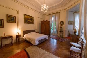 Chateau Bouvet-Ladubay (13 of 48)