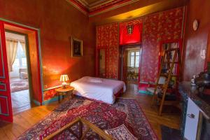 Chateau Bouvet-Ladubay (11 of 48)