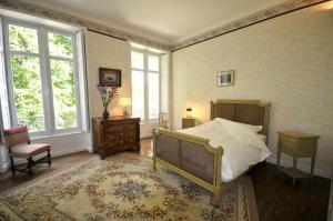 Chateau Bouvet-Ladubay (10 of 48)