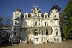 Chateau Bouvet-Ladubay (2 of 48)