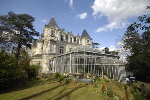 Chateau Bouvet-Ladubay (1 of 48)