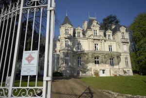 Chateau Bouvet-Ladubay (6 of 48)