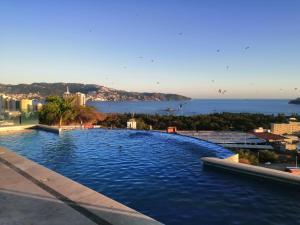Hostal Bahía Acapulco