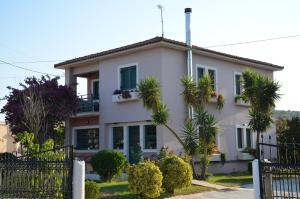 Hostels e Albergues - Rena\'s House