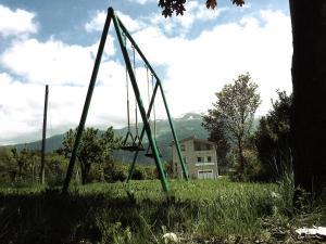 L'Orto di Pentima - AbcAlberghi.com