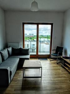 Amber view apartament