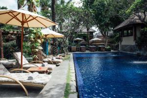 Hotel Tugu Bali (13 of 79)