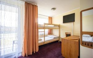 Hotel Mrągowo Sport