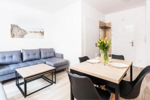 5D Apartamenty Fredry 247