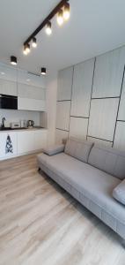 VOJCAR Apartments