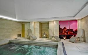 Hotel Indigo Rome - St. George (3 of 88)