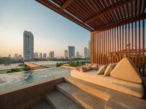 Capella Bangkok (5 of 52)