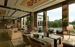 Capella Bangkok (16 of 52)