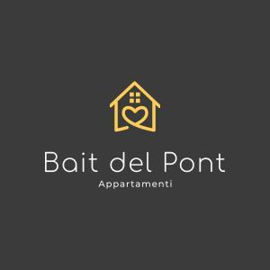 Bait Del Pont