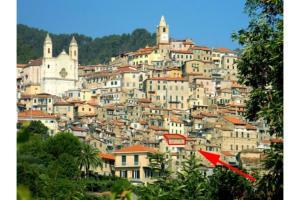 Bella Vista - AbcAlberghi.com