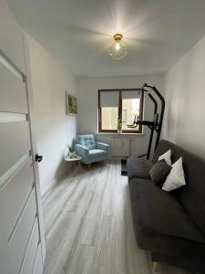 Mia Casa Apartment