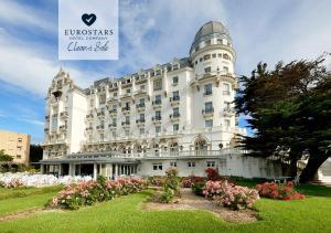 Eurostars Hotel Real (1 of 104)