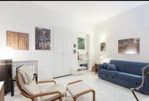 MELLINI HOUSE - abcRoma.com