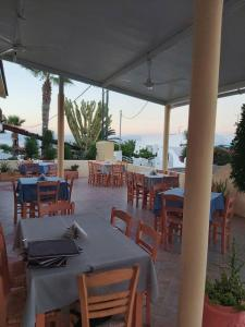 Yvis Greek House Aegina Greece