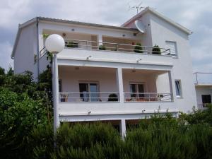 Villa Tina