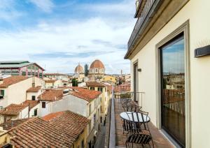 Hotel Machiavelli Palace - AbcAlberghi.com