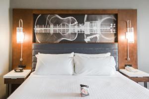 Radisson Hotel Memphis East