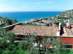Locazione Turistica Ancora - IMP431 - AbcAlberghi.com