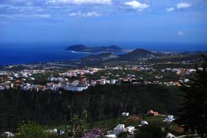Apartamento Santa Cristina Montaña Alta