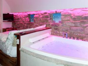 Locazione Turistica Wellness Room - DOA132 - AbcAlberghi.com