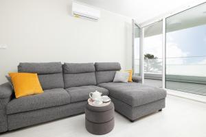 Apartamenty Rogowo Pearl by Renters