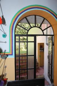 Bon Voyage Hostel Boutique, Hostels  Rosario - big - 21