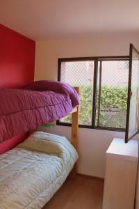 Bon Voyage Hostel Boutique, Hostels  Rosario - big - 22