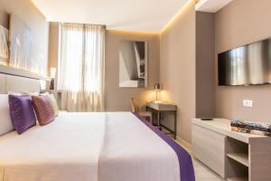 Orazio Palace Hotel - abcRoma.com