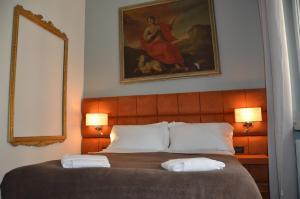 Sweet Home Parioli - abcRoma.com
