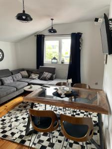 Apartament Atol