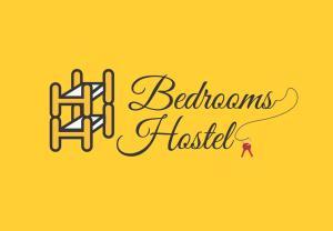Bedrooms hostel
