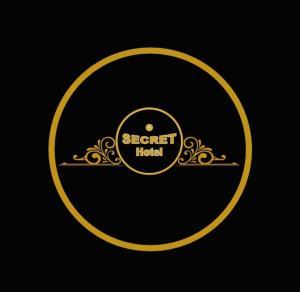 Secret Hotel Baku