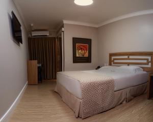 Mara Turismo Hotel