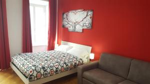 S. Peter - Quiet and comfortable apartment - abcRoma.com